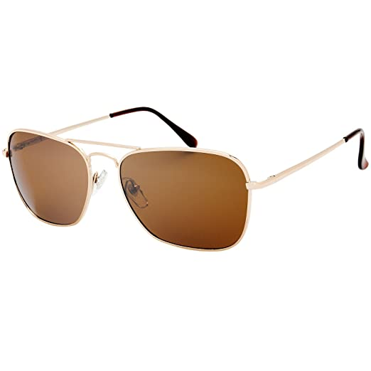 d3a8ee59aa Amazon.com  The Fresh Sunglasses for Men