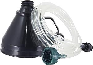 EXtoil VW DSG/02J Service Tool Funnel Kit
