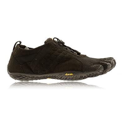 1edbd120ebbf Vibram FiveFingers Women s Trek Ascent Trail Running Shoes Grey ...