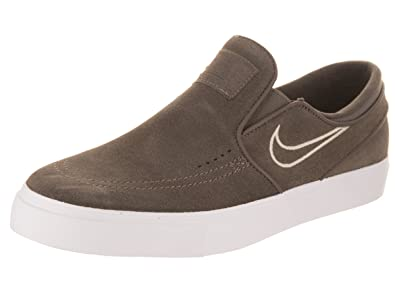 info for c1160 e102b Image Unavailable. Image not available for. Color  NIKE Men s Zoom Stefan  Janoski Slip ...