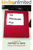 The Strickland File