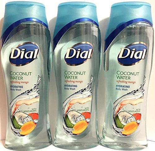 water bottle dial - 5