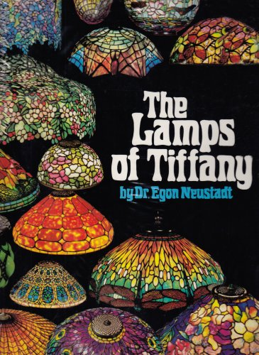 Lamps of Tiffany ()