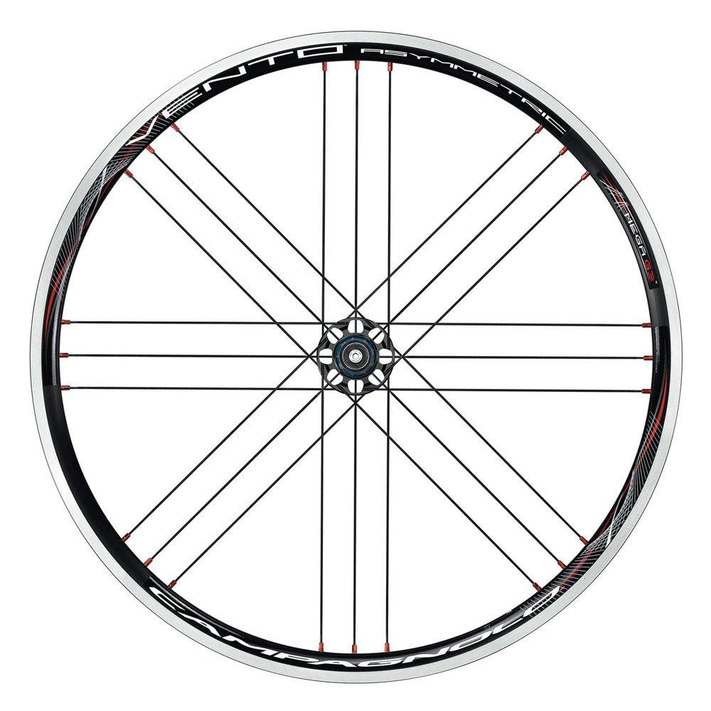 Campagnolo 0136370 - Juego de ciclismo