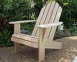 Cheap Anglewood  Adirondack Chair