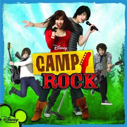 Jonas Rocks - 3