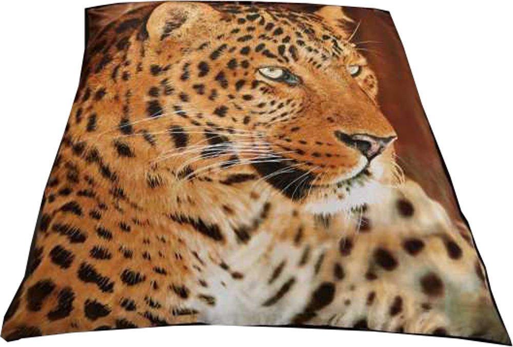 SEVE 150 x 200 cm Burgund mit Fellimitat Nerz Decke Schlafsofa Werfen warmen Fleece Soft