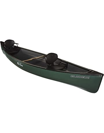 b9f82c63a913 Old Town Canoes   Kayaks Guide 147 Recreational Canoe