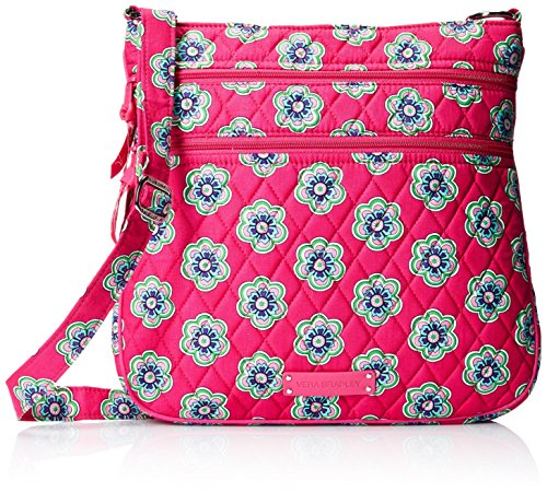 vera-bradley-triple-zip-hipster-cross-body-bag
