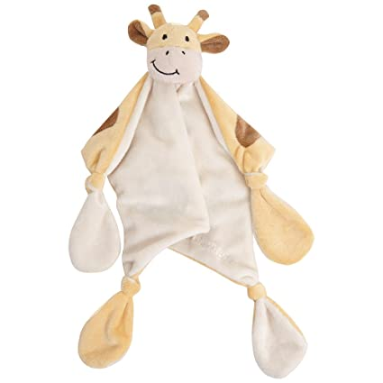 Doudou Giraffa Maman B1445 Jojo Bébé ybf76g