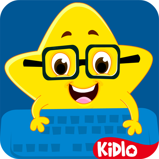 Kidlo Coding Games For Kids - Learn To Code Basic Programming App (5-8 - Game Video Your Build Own