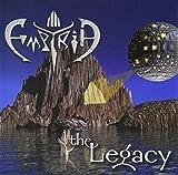 Legacy by Empyria