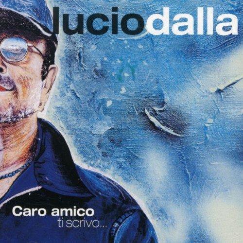 Caro Amico Ti Scrivo by Sony/Bmg Italy