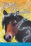 Riding Rescue #6 (Magic Ponies)