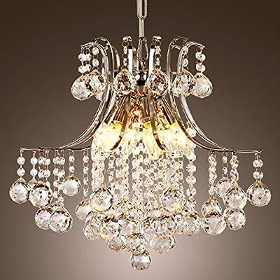 chandelier-3c