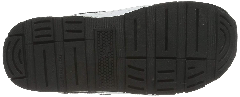 Zapatillas Unisex beb/é PUMA Vista V Inf