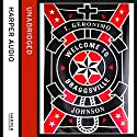 Welcome to Braggsville Audiobook by T Geronimo Johnson Narrated by MacLeod Andrews