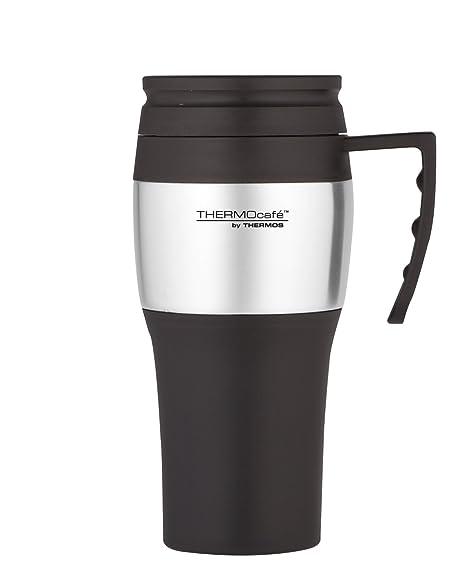 Thermos ThermoCafé 2010 Travel Mug