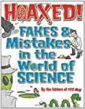 Hoaxed!, Yes Magazine Editors, 155453206X