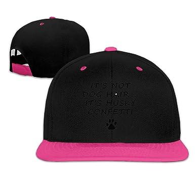OKME Custom Gorra de béisbol para Hombres y Mujeres, Sombrero de ...