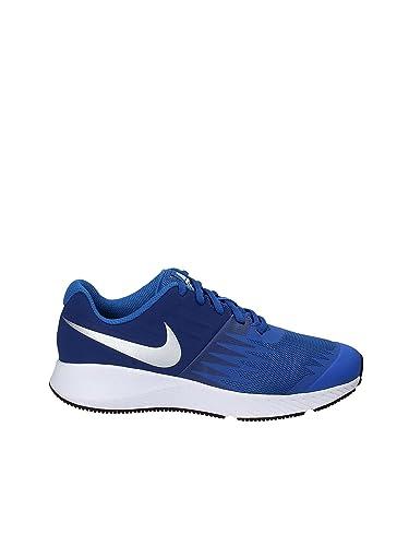 FemmesEt Chaussures Nike 907254 Sports Sacs LSVzqGpUM