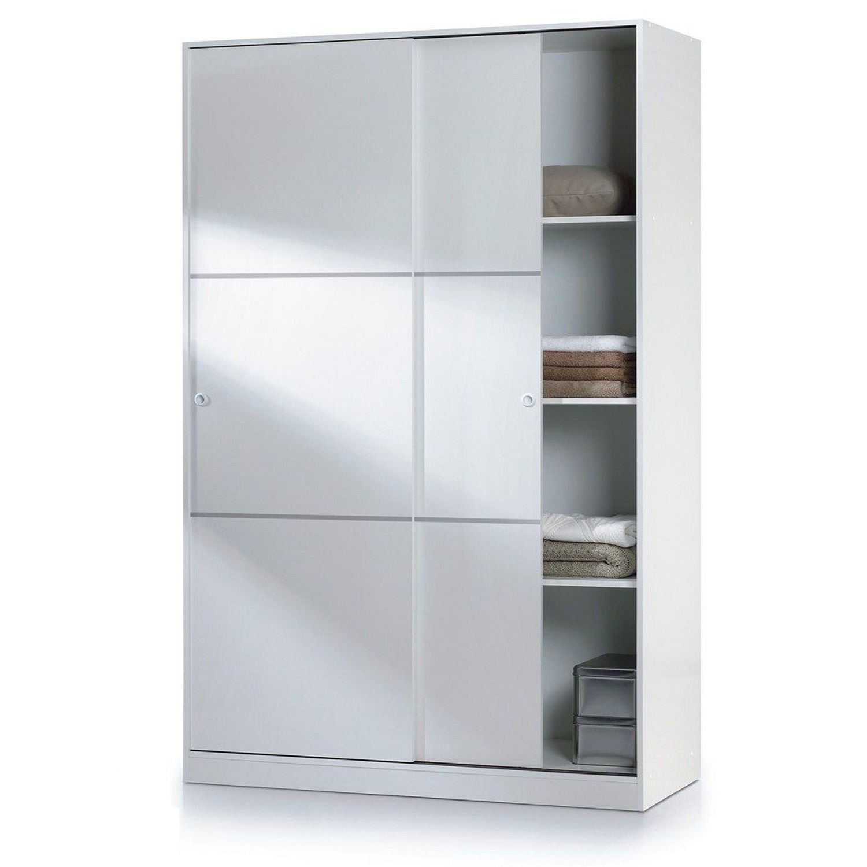 Armarios De Dormitorio Amazon Es ~ Modulos Para Armarios Empotrados Ikea