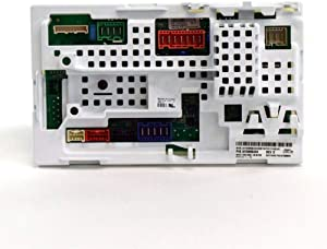 Whirlpool W10860464 Washer Control Board
