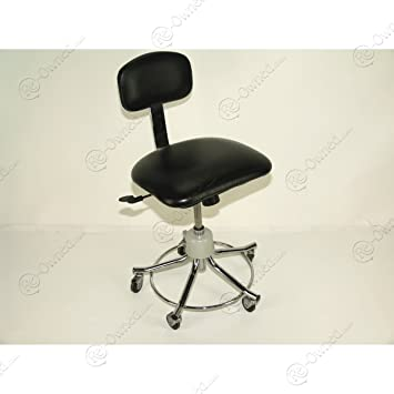 Groovy Amazon Com Pedigo P 551 Gs Examination Chair Health Gamerscity Chair Design For Home Gamerscityorg