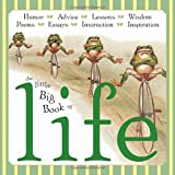 The Little Big Book of Life, , 1599620995