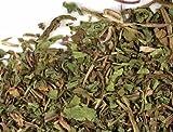 Herbs: Dandelion Leaf (Organic)