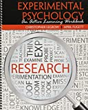 img - for Experimental Psychology: An Active Learning Workbook book / textbook / text book