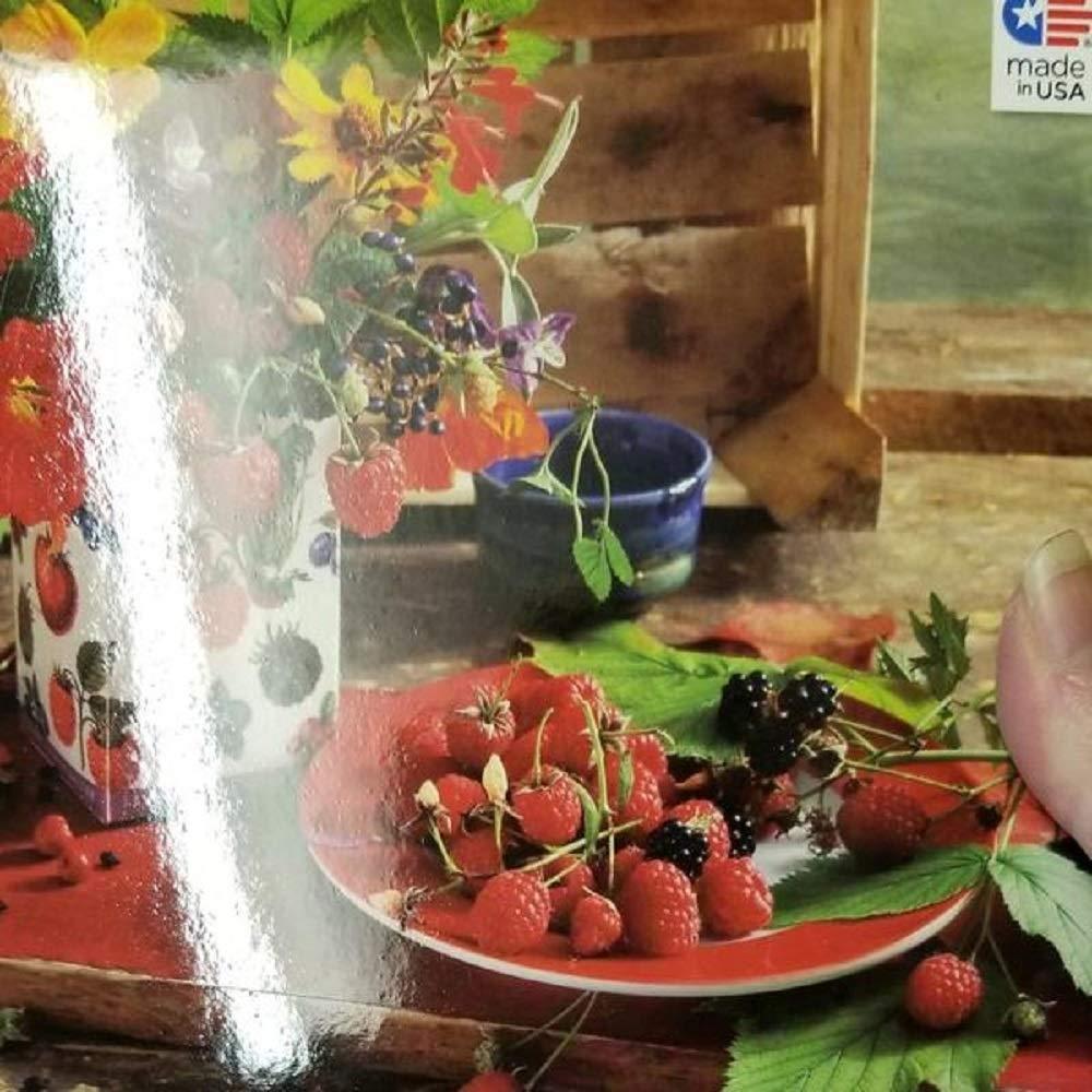 見事な創造力 Ceaco ファームツーテーブルパズル 550ピース 550ピース B07NWF7BZJ B07NWF7BZJ, イルビゾンテ正規取扱店 Ray-g:a7429d37 --- a0267596.xsph.ru