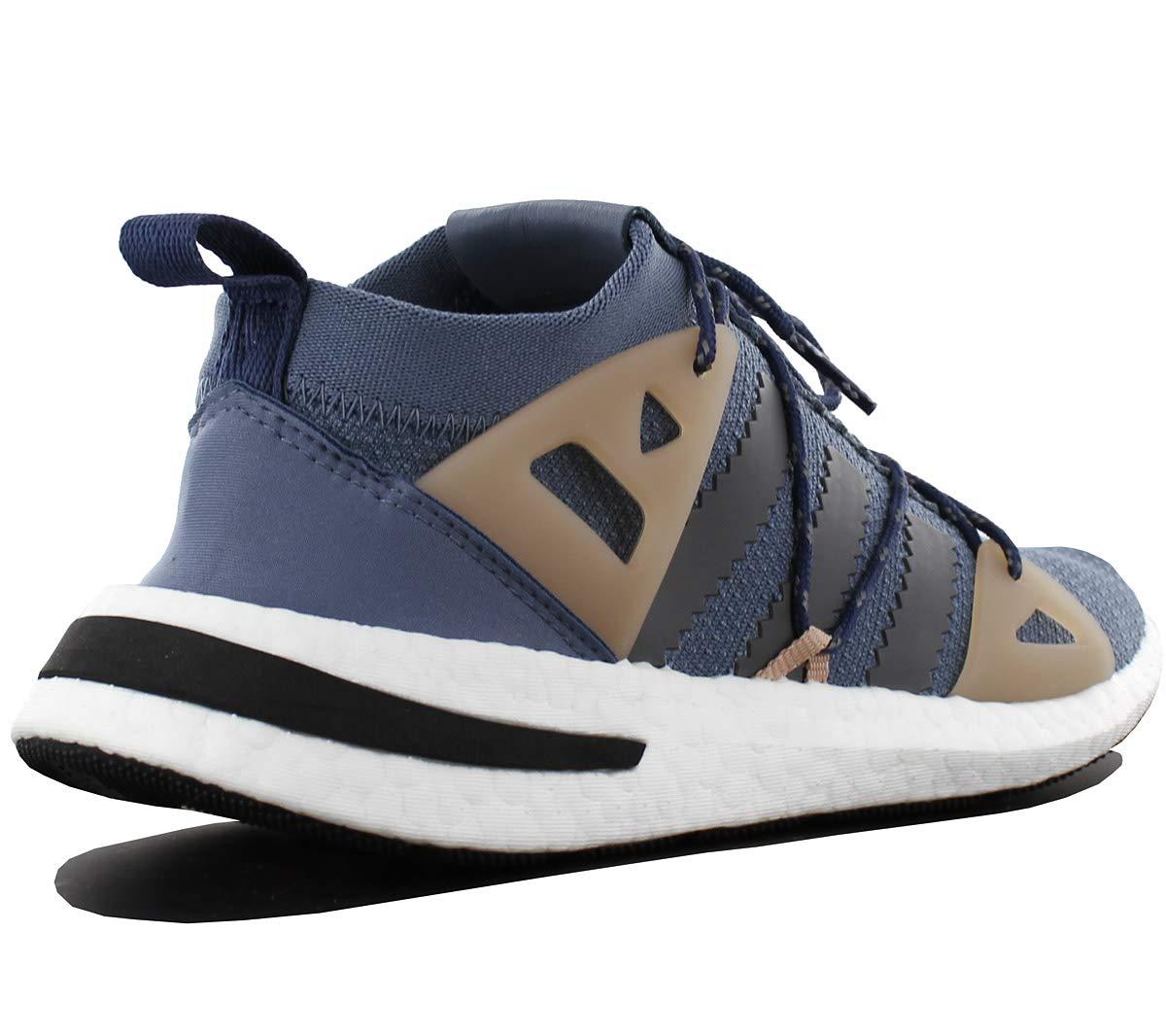 monsieur / madame adidas arkyn les w, femmes de couleur, les arkyn femmes, ftwbla / ftwbla /% prix fou, birmingham prix optimal prix préférentiel vr15471 e8568e
