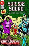 Suicide Squad Vol. 7