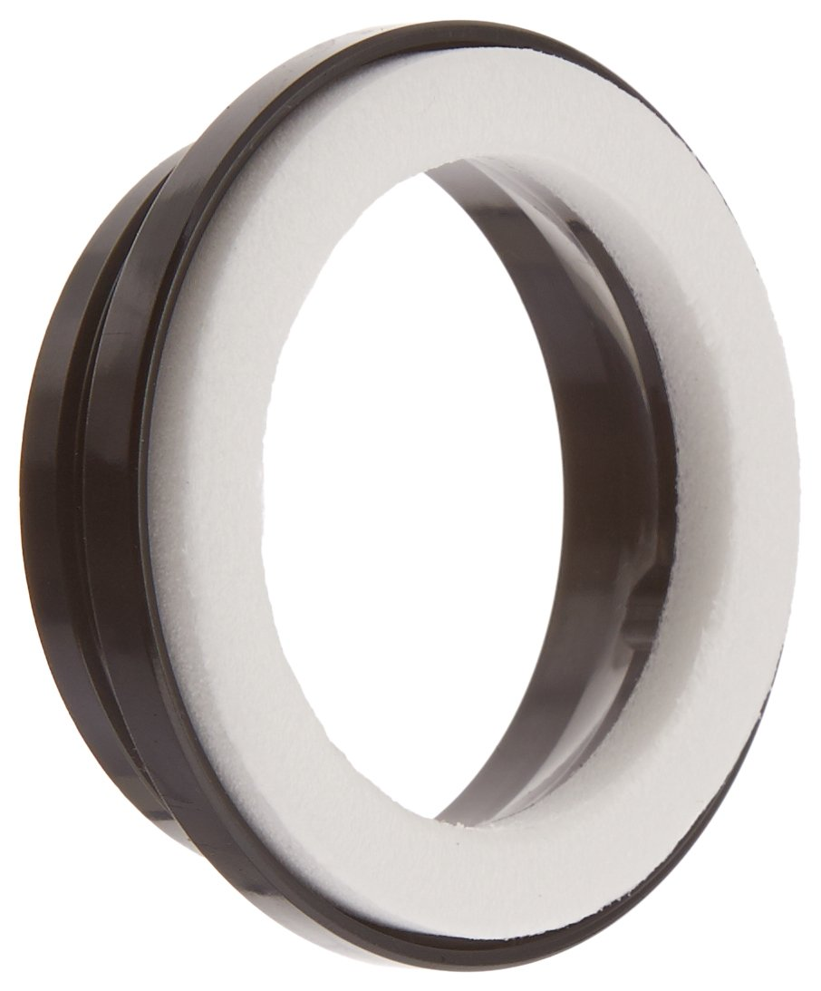 Delta Faucet RP34785 Pivot Ring and Gasket Assembly for 18 Series ...