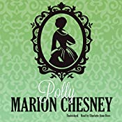 Polly: Regency Love, Book 13 | M. C. Beaton