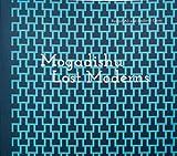 Mogadishu: Lost Moderns