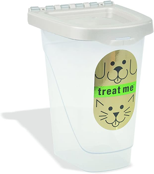 Top 9 Containers Bpafree Food Storage 8Oz