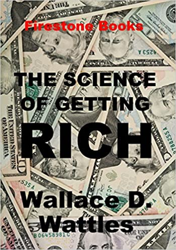Free ebook downloads magazines the science of getting rich (deluxe.