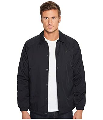 037def0403a3 Converse Primaloft Collection Coaches Jacket
