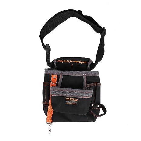 Bolsas de herramientas con cinturón, Paquete de bolsa de ...