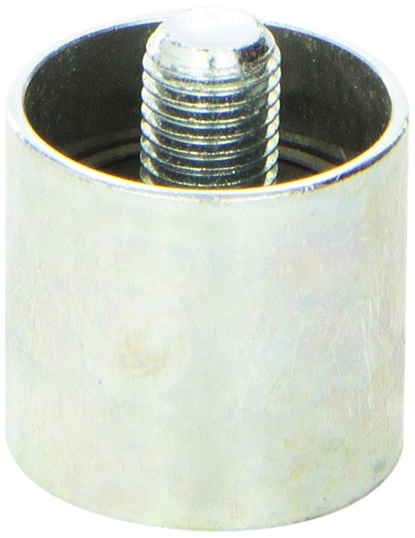 Gates T42019 Pulley