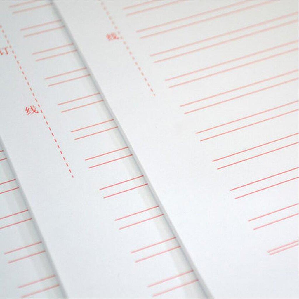 Liu Yu·Büro-Raum, Hauptbüro liefert 16K Briefpapier doppeltes ...