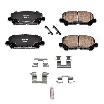 TOYOTA Genuine 71512-33070 Seat Cushion Pad