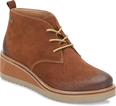 Sofft Saige Suede Booties gCmoDtC8Y
