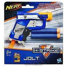 Nerf - 989614920 - Jeu de Plein Air - Nerf Elite - Jolt