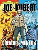 Joe Kubert: a Tribute to the Creator and Mentor, , 1605490539