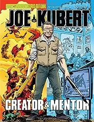 Joe Kubert: A Tribute to the Creator & Mentor