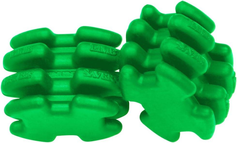 Sims Vibration Laboratory LimbSaver SuperQuad Split Limb