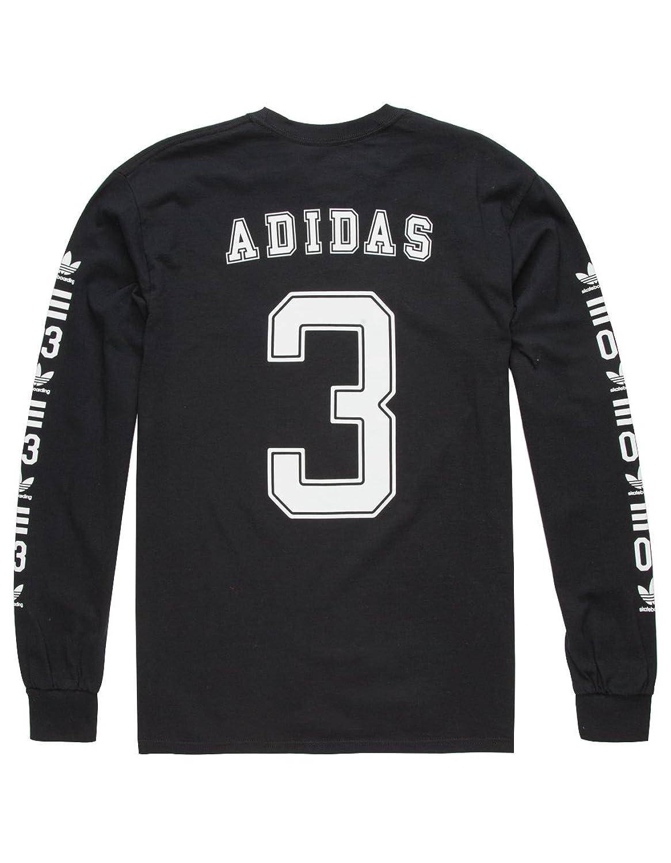 ADIDAS ADV Tracker T-Shirt